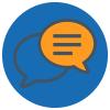 Advice and Guidance icon